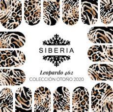 Foto del producto 17: Slider SIBERIA 462.