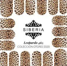 Foto del producto 18: Slider SIBERIA 465.