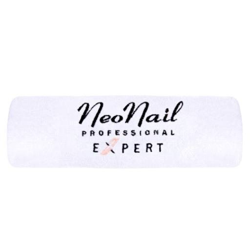 Toalla NeoNail Expert