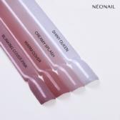 REVITAL BASE FIBER EXPERT Neonail 15ml Creamy Splash
