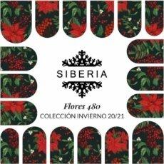 Foto del producto 15: Slider SIBERIA 480.