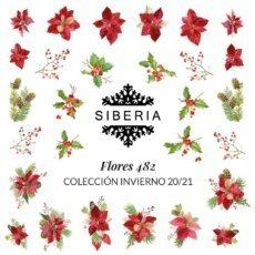 Foto del producto 12: Slider SIBERIA 482.