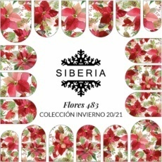 Foto del producto 11: Slider SIBERIA 483.