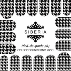 Foto del producto 11: Slider SIBERIA 484.
