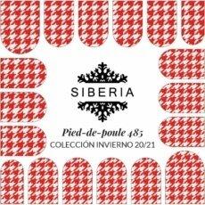 Foto del producto 5: Slider SIBERIA 485.