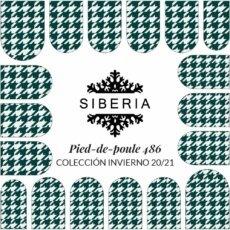 Foto del producto 10: Slider SIBERIA 486.