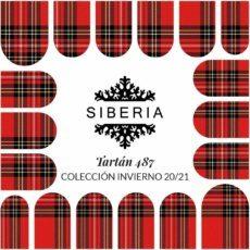 Foto del producto 3: Slider SIBERIA 487.