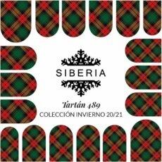 Foto del producto 7: Slider SIBERIA 489.