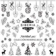 Foto del producto 19: Slider SIBERIA 493.