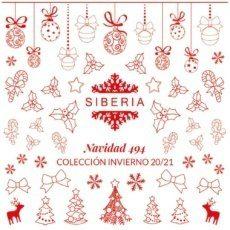 Foto del producto 7: Slider SIBERIA 494.