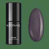 Esmalte permanente Neonail 7,2ml – Be Helpful