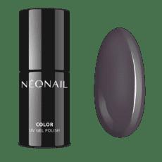 Foto del producto 21: Esmalte permanente Neonail 7,2ml – Be Helpful.