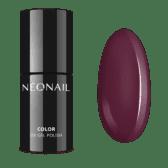 Esmalte permanente Neonail 7,2ml – Accept Yourself