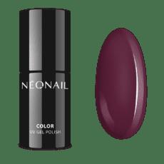 Foto del producto 6: Esmalte permanente Neonail 7,2ml – Accept Yourself.
