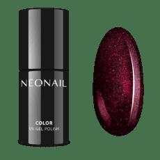 Foto del producto 3: Esmalte permanente Neonail 7,2ml – Shining Joy.