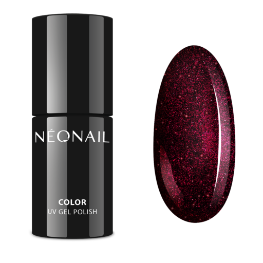 Esmalte permanente Neonail 7,2ml – Shining Joy