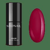 Esmalte permanente Neonail 7,2ml – Share Love