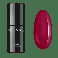 Foto del producto 9: Esmalte permanente Neonail 7,2ml – Share Love.
