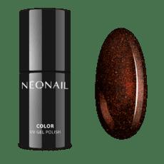 Foto del producto 12: Esmalte permanente Neonail 7,2ml – Everything Possible.