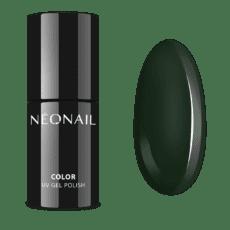Foto del producto 5: Esmalte permanente Neonail 7,2ml – Dream Life.