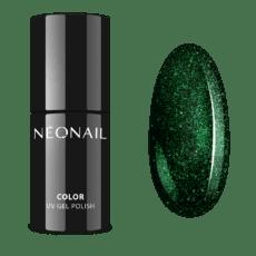Foto del producto 4: Esmalte permanente Neonail 7,2ml – Find Freedom.