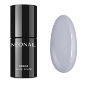 Esmalte permanente Neonail 7,2ml – No Tears