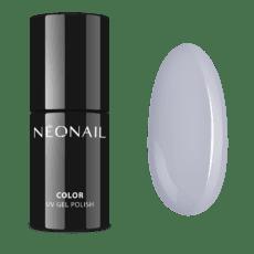 Foto del producto 10: Esmalte permanente Neonail 7,2ml – No Tears.