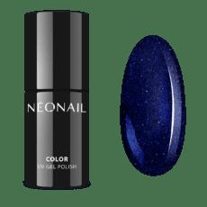 Foto del producto 4: Esmalte permanente Neonail 7,2ml – Born Proud.