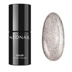 Foto del producto 9: Esmalte permanente Neonail 7,2ml – Blinking Pleasure.