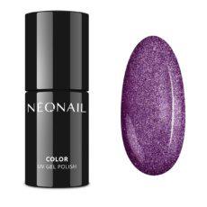 Foto del producto 3: Esmalte permanente Neonail 7,2ml - Don't Forget to Party.