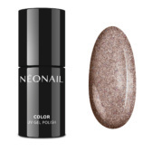 Esmalte permanente Neonail 7,2ml - Not a Last Dance