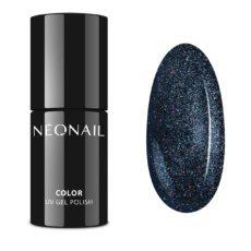 Foto del producto 2: Esmalte permanente Neonail 7,2ml - Ready to Groove.