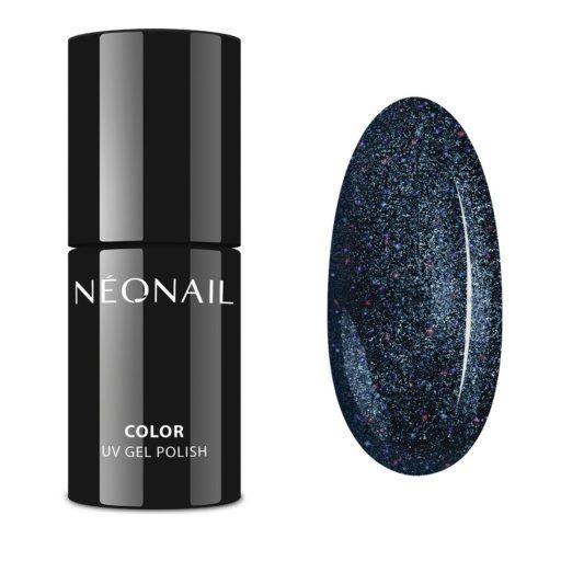 Esmalte permanente Neonail 7,2ml - Ready to Groove