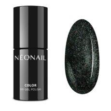 Foto del producto 3: Esmalte permanente Neonail 7,2ml - Time to Show.