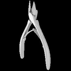 Foto del producto 6: Alicates para cutícula profesionales STALEKS NS-71-14.