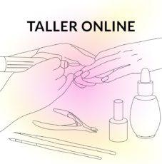 Foto del producto 3: Taller: Tratamiento de desinfección y esterilización del instrumental.