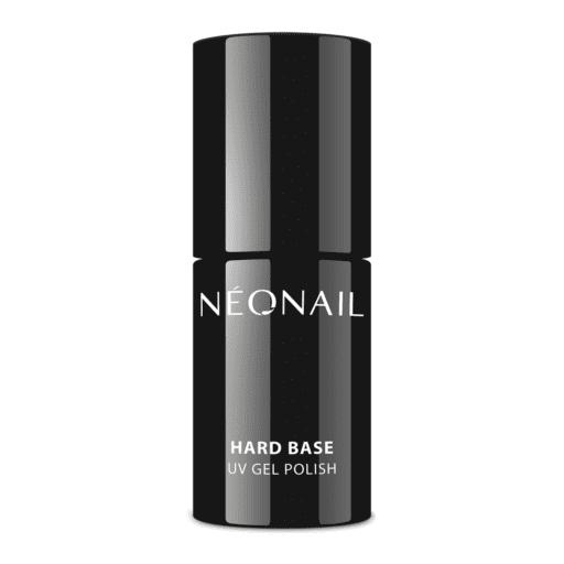 Hard Base NEONAIL 7,2ml
