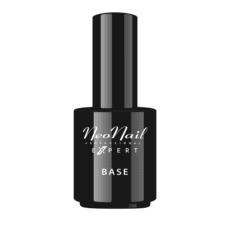Foto del producto 19: Base Neonail Expert HARD.