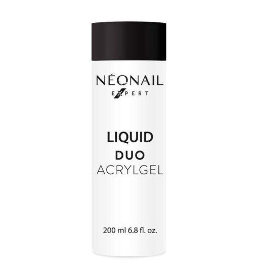 Duo AcrylGel Líquido 200 ml