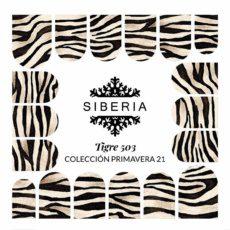 Foto del producto 8: Slider SIBERIA 503.