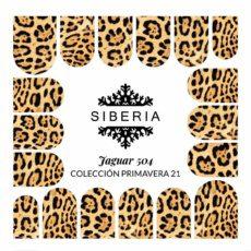 Foto del producto 17: Slider SIBERIA 504.
