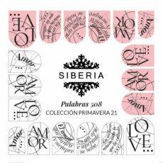 Foto del producto 18: Slider SIBERIA 508.