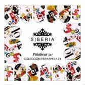 Slider SIBERIA 511