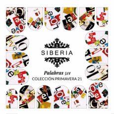 Foto del producto 21: Slider SIBERIA 511.