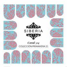 Foto del producto 11: Slider SIBERIA 514.