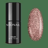Esmalte permanente Neonail 7,2ml  – Glow The Day