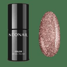 Foto del producto 11: Esmalte permanente Neonail 7,2ml  – Glow The Day.