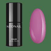 Esmalte permanente Neonail 7,2ml  – Rosy Side
