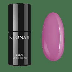 Foto del producto 8: Esmalte permanente Neonail 7,2ml  – Rosy Side.
