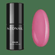 Foto del producto 6: Esmalte permanente Neonail 7,2ml  – Love Spirit.